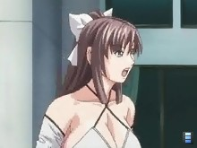 Free Hentai: However, Sayaka, Yuto's art teacher notices their relations, and takes an interest in Yuto and what's going on